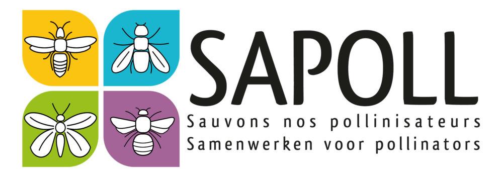 Sapoll