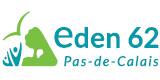 Eden 62