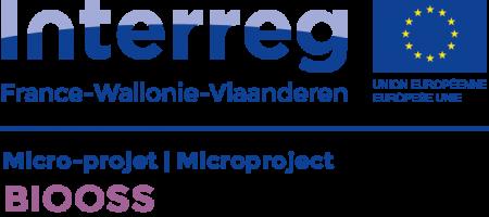 LogosMicroProjet_BIOOSS