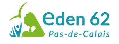 logo_eden62_2018