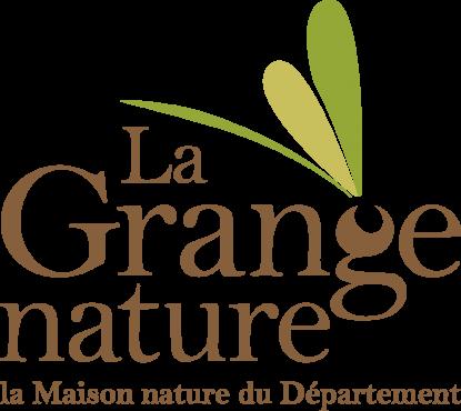 La Grange nature