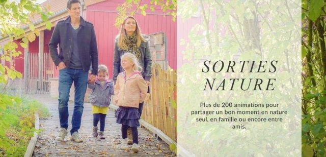 sortie nature 2